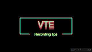 Tips On Mixing A Big Band using Logic Pro X - Panning