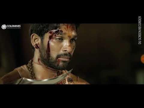 D.j Movie Best Fighting Scene||allu Arjun Ki Best Fight||best Fighting Scene Ever.