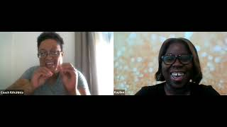 25 dollar 1up Review Mom Shares Her Work From Home (Passive Income) Solution During Pandemic