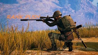 🔴PUBG MOBILE LIVE🔴 SQUAD HUNTING WITH SOLDIER GAMING