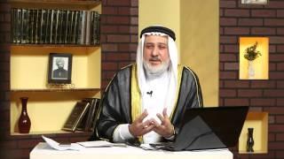 Arabic Program Ismau Saut-us-Sama Ja Al Masih Ja Al Masih  Qadian 18th Dec 2015