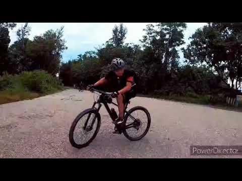 holiday-funride-at-karambunai-lagoon-park,-sepanggar-sabah-(20082020)---headhunter-team-cycling