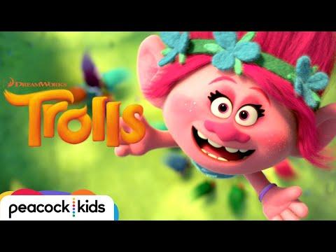 TROLLS | Official Full online #1