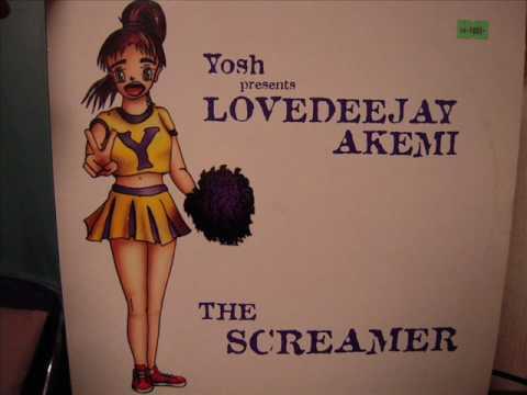 screamers 1995 stream