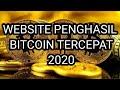 The rill Free Bitcoin - YouTube
