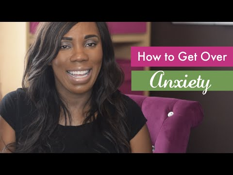 Neva Williamson | Business Anxiety | Anxiety Business | Small Business Anxiety | New Business Anxiet