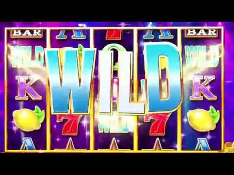 Media In fafafa slot machine fact Done Slots