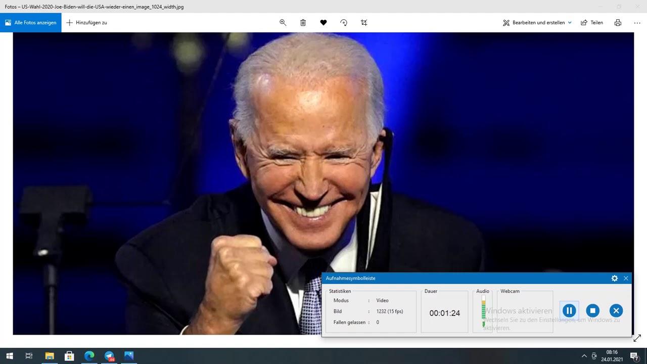 Reset 2024-  Hey Joe- Pełny spontan