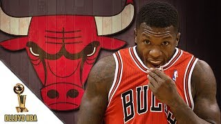 Nate Robinson Wants To Return To The Chicago Bulls!!! Can Nate Make A NBA Comeback? | NBA News