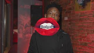 21 Savage - Nothin New (Bass Boosted)