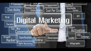 Best in The World  Digital Marketing Trends at Watauga Texas