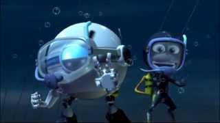 1 12 06 海洋能黑潮發電