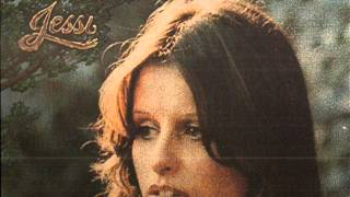 Jessi Colter ~ Would You Walk With Me (to the lillies) (Vinyl) YouTube Videos