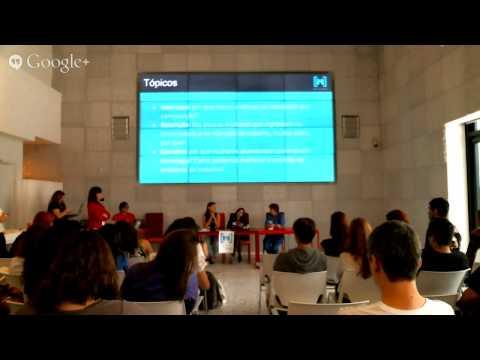 Women Techmakers: Google São Paulo