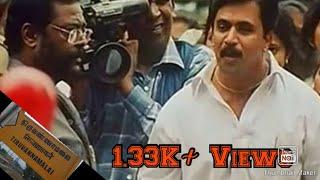 Mudhalvan super scene / one day cm / MrTiruvannamalai / Subscribe