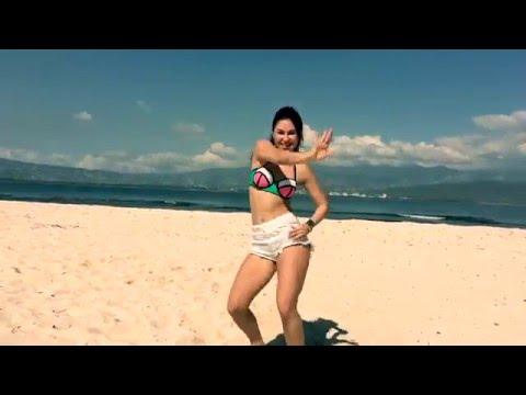 Konshens - Gal Ting    Dancehall Choreography by Kasia Jukowska (SCANDALIZE CREW)