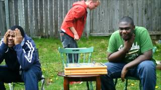 habanero pepper challenge dont try this