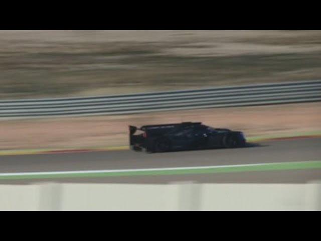 Azafatas En Fórmula Uno Declaraciones De Marga Bernalte
