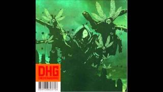 DHG - 21st Century Devil
