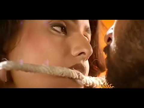 Roja Hot (Karu Karu Karupayee feat Oye Oye) thumbnail