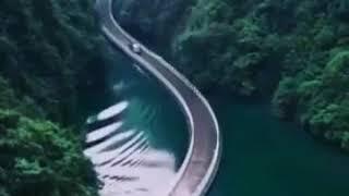 COX GOZEL MENZERELI VIDEO