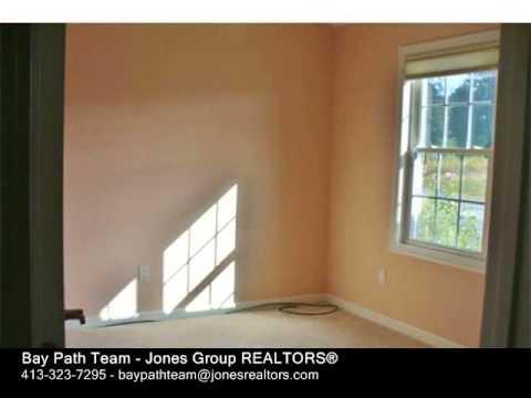111 Daniel Shays Hghwy Belchertown, MA 01007 - Condo - Real Estate - For Sale -