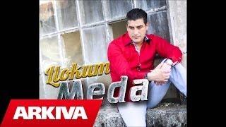 Meda - Xhelozi, Dashni (Official Song)