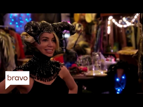 Ladies of London: Official Super Teaser (Season 2) | Bravo