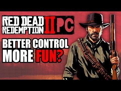 red-dead-redemption-2-–-does-it-play-vastly-better-on-pc?