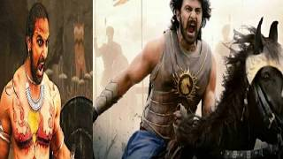 The  Indian  Macbeth: Veeram Malayalam Movie