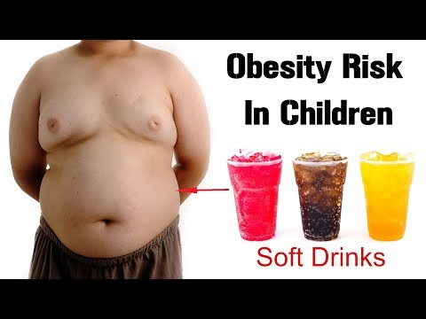 Harmful Effects of Soft Drinks from YouTube · Duration:  1 minutes 55 seconds