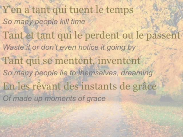 celine-dion-encore-un-soir-english-translation-gwynne-g