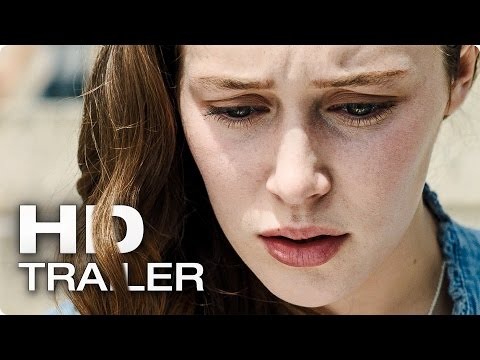 unfriend-trailer-german-deutsch-(2016)-horror