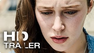 UNFRIEND Trailer German Deutsch (2016) Horror
