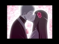 Naruto And Hinata's Wedding Day!!!  Full Video Hd Quality  Hd