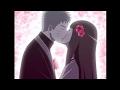Naruto And Hinatas Wedding Day!!!  Full Video Hd Quality  Hd