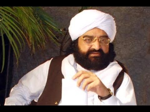 Shane Syeda Zanib awr Ahl e Bait   Allama Pir Nasser Uddin Naseer   YouTube thumbnail