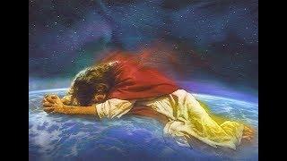 How the Lord Jesus Intercedes for us | Sadhu Sundar Selvaraj Heavenly Experience
