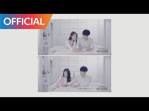 초영 (Choyoung) - Our Thing MV