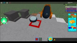 my first roblox video I hope you like playing Build A Boat For Treasure