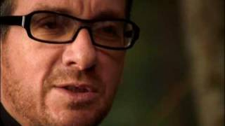 Elvis Costello - Still