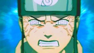 NEJI AND GAARA BOSS FIGHTS!   Naruto: Rise of a Ninja - Walkthrough ENDING, Gameplay Xbox 360