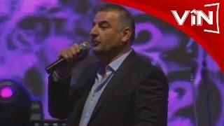 Gambar cover Mihemed T Akreyi Kerneval Duhok  محمد تاها كه رنه فالا دهوك
