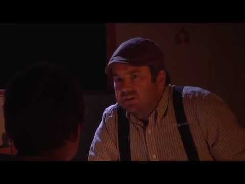 A Faery Tale  Movie Trailer