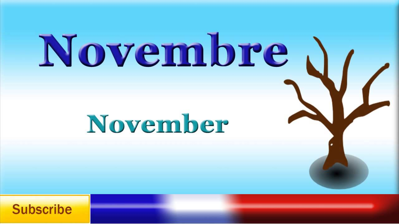 learn french in 3 months pdf