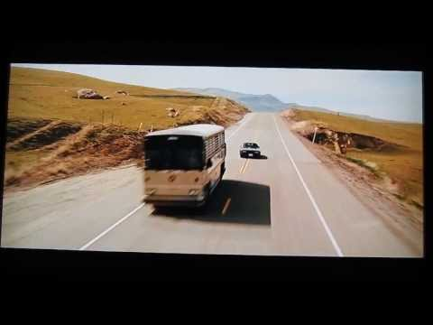 FAST FIVE opening scene (720P HD) thumbnail