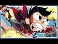 SHELLSHOCK is My SUPER POWER! | BAN ZE NUKE! (Shellshock Live w/ Friends)