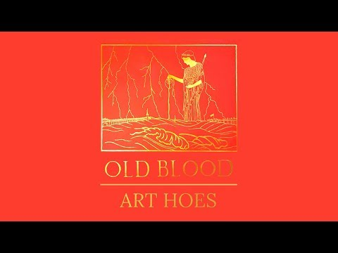 Boulevard Depo - ART HOES | Official Audio