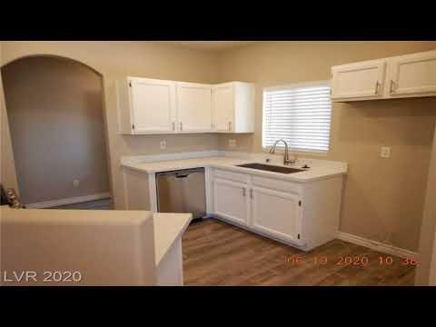paradise-apartment-for-rent-in-las-vegas,-nv