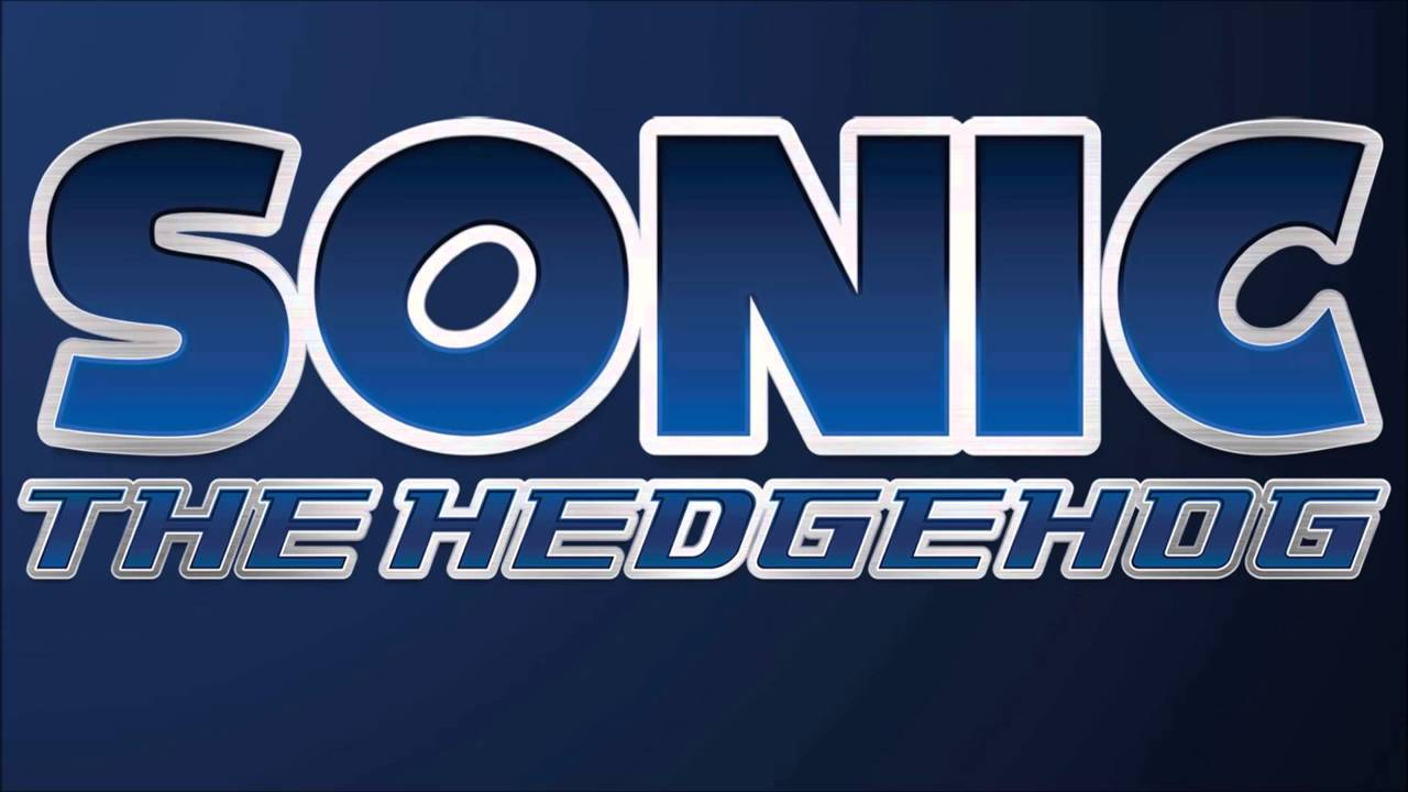 Vs. Character - Sonic the Hedgehog (2006) - Vs. Character - Sonic the Hedgehog (2006)